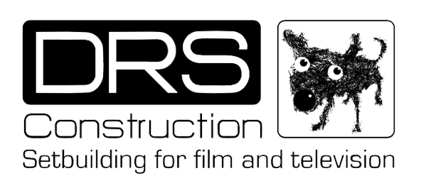 DRS Construction