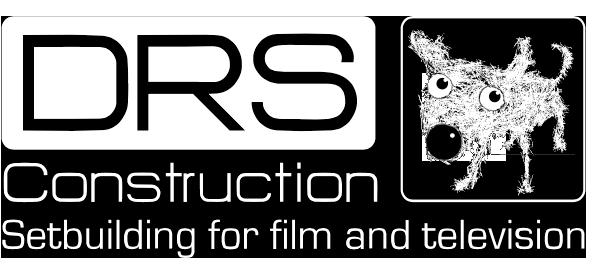 DRS Construction